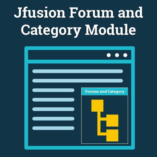Jfusion