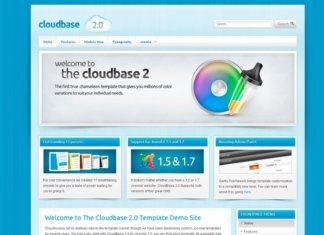 Cloudbase 2.0