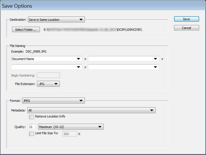 PrizmCloud Document Viewer – view documents online
