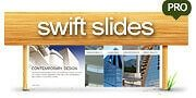 Swift Slides Pro
