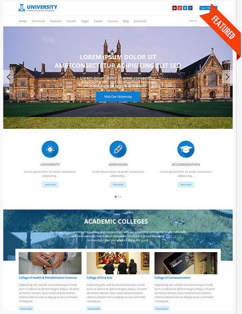 Shaper University