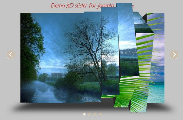 Video tutorials photoshop. New tools in Photoshop CS6 Extended