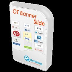 OT Banner Slide