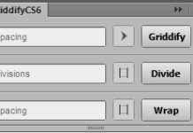 Breezy – expansion of export layers to Photoshop