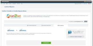 Modals – the modal window in Joomla CMS system