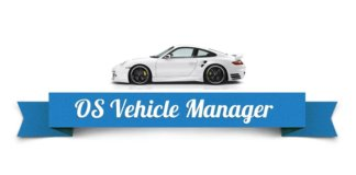 VehicleManager