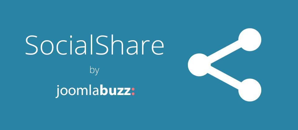 JB:SocialShare