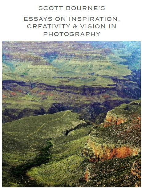 where to buy essays Essays on Inspiration, Creativity & Vision in Photography Quotes