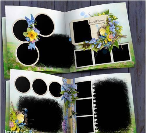 Advanced Photoshop 2013, January, room 105