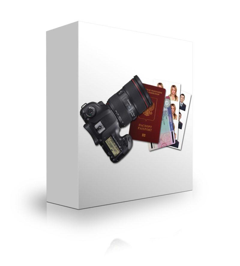 photo-documents