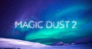 Magic Dust 2