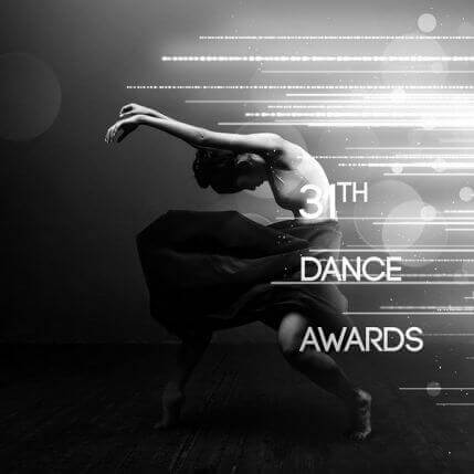 Gif Animated Award Effect Photoshop Action