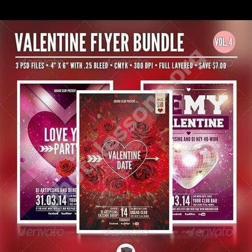 Valentine_Bundle
