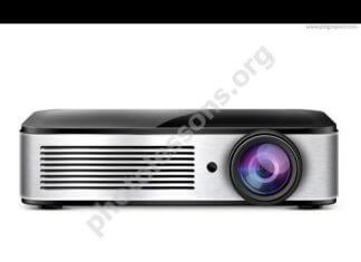 Скачать проектор для Фотошоп