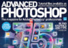 Advanced Photoshop 2013 114 October
