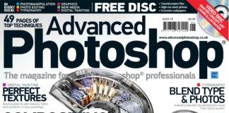 Advanced Photoshop 2012 98 July-1-1 copy