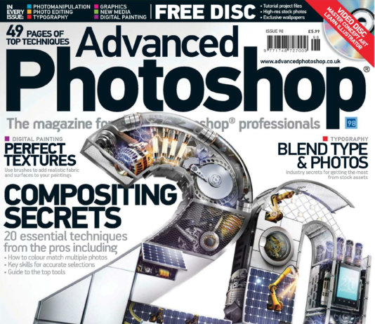 Advanced Photoshop 2012 98 July-1-1 copy