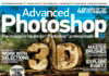 Advanced Photoshop 2012 102 November