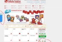 TeaserNet - система тизерной рекламы с 2008 года