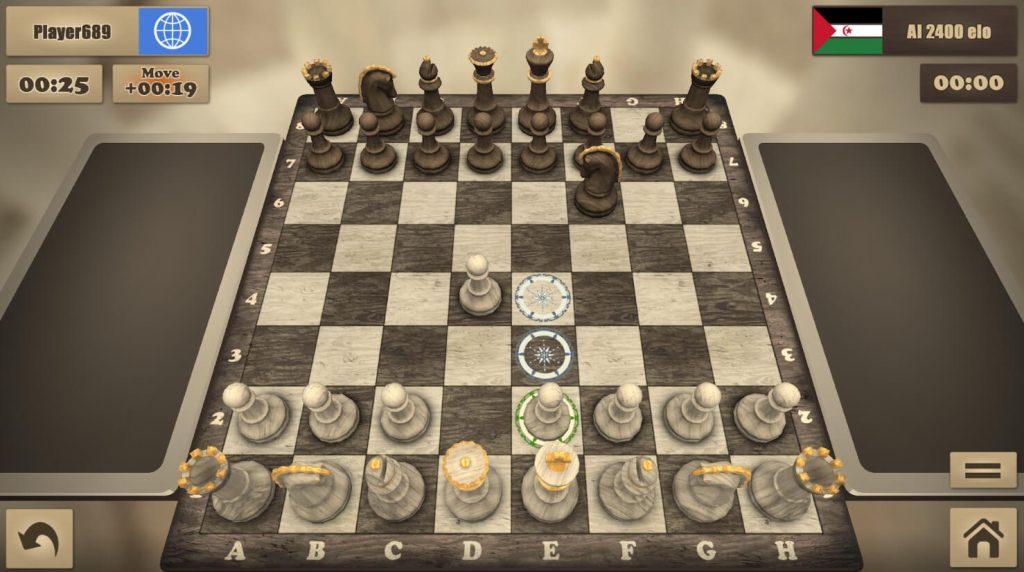 {:ru}Шахматы бесплатно, онлайн на мобильном устройстве{:}{:en}Chess free, online on your mobile device{:}{:zh}国际象棋免费的在线移动设备上的{:}