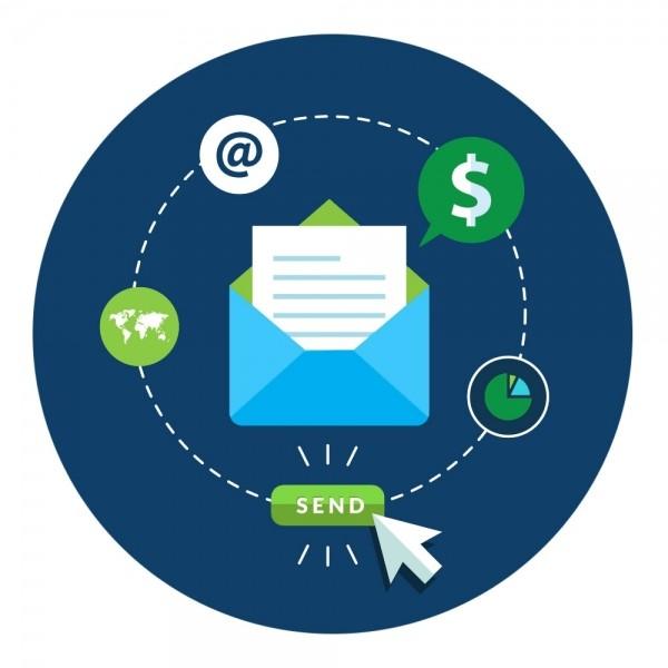 Рейтинг 5 сервисов для email рассылки
