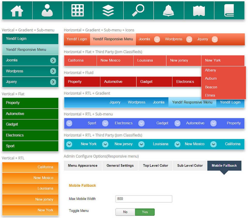 Приложение вулкан Венигород установить Казино вулкан на телефон Аплыгин поставить приложение