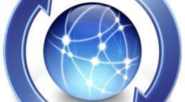 Обновления и улучшения сайта в апреле 2016