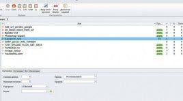 ZennoBox - главные отличия от ZennoPoster